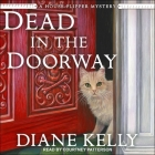 Dead in the Doorway Lib/E Cover Image
