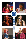 50 Women in the Blues Cover Image