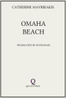 Omaha Beach Cover Image