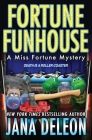 Fortune Funhouse Cover Image