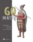 Go in Action Cover Image