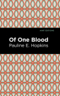 Of One Blood Cover Image