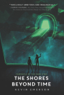 The Shores Beyond Time (Chronicle of the Dark Star #3) Cover Image