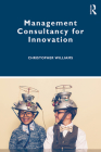 Management Consultancy for Innovation Cover Image