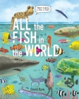 All the Fish in the World Cover Image