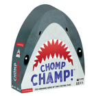 Chomp Champ Game Cover Image