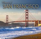 Portrait of San Francisco Cover Image