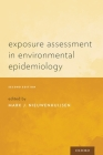 Exposure Assessment in Environmental Epidemiology Cover Image