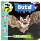 Bats! Cover Image