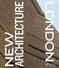New Architecture London Cover Image
