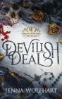 Devilish Deal Cover Image