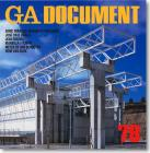 GA Document 78 Cover Image