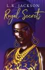 Royal Secrets Cover Image