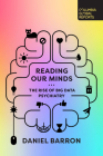Reading Our Minds: The Rise of Big Data Psychiatry Cover Image