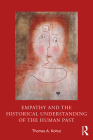 Empathy and the Historical Understanding of the Human Past Cover Image
