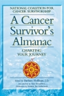A Cancer Survivor's Almanac: Charting Your Journey Cover Image