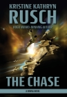 The Chase: A Diving Novel Cover Image