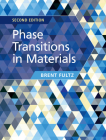 Phase Transitions in Materials Cover Image