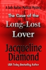 The Case of the Long-Lost Lover Cover Image