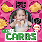 Clever Carbs Cover Image