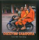 Carrying Cambodia Cover Image