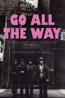 Go All the Way: A Literary Appreciation of Power Pop (Mixtape) Cover Image