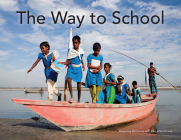 The Way to School Cover Image