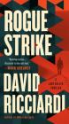 Rogue Strike (A Jake Keller Thriller #2) Cover Image