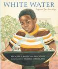 White Water Cover Image