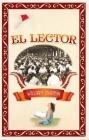 El Lector Cover Image