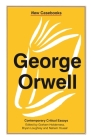 George Orwell: A Biography (New Casebooks) Cover Image