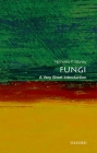 Fungi: A Very Short Introduction Cover Image