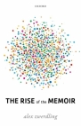 The Rise of the Memoir Cover Image