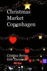 Christmas Market Copenhagen Cover Image