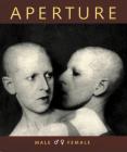 Male/Female: Aperture 156 (Aperture Magazine #156) Cover Image