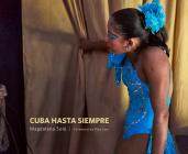 Cuba Hasta Siempre Cover Image