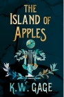 The Island of Apples Cover Image