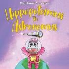 Hippopotamus the Astronomus Cover Image