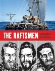 The Raftsmen Cover Image