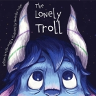 The Lonely Troll Cover Image