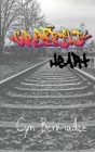 Graffiti Heart Cover Image