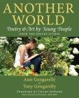 Another World: Poetry and Art by Young People from The Poetry Studio Cover Image