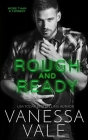 Rough and Ready Cover Image