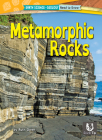 Metamorphic Rocks Cover Image
