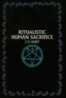 Ritualistic Human Sacrifice Cover Image