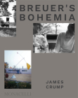 Breuer's Bohemia: The Architect, His Circle, and Midcentury Houses in New England Cover Image