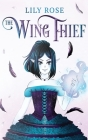The Wing Thief Cover Image
