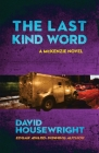 The Last Kind Word Cover Image
