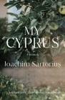 My Cyprus: A Memoir Cover Image