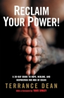 Reclaim Your Power!: A 30-Day Guide to Hope, Healing, and Inspiration for Men of Color Cover Image
